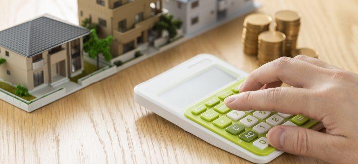 Na hora de investir em imóveis, o cálculo da taxa de retorno é essencial para prever a lucratividade de cada negócio